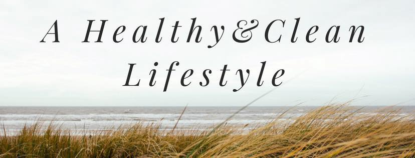 Living your Healthiest Life